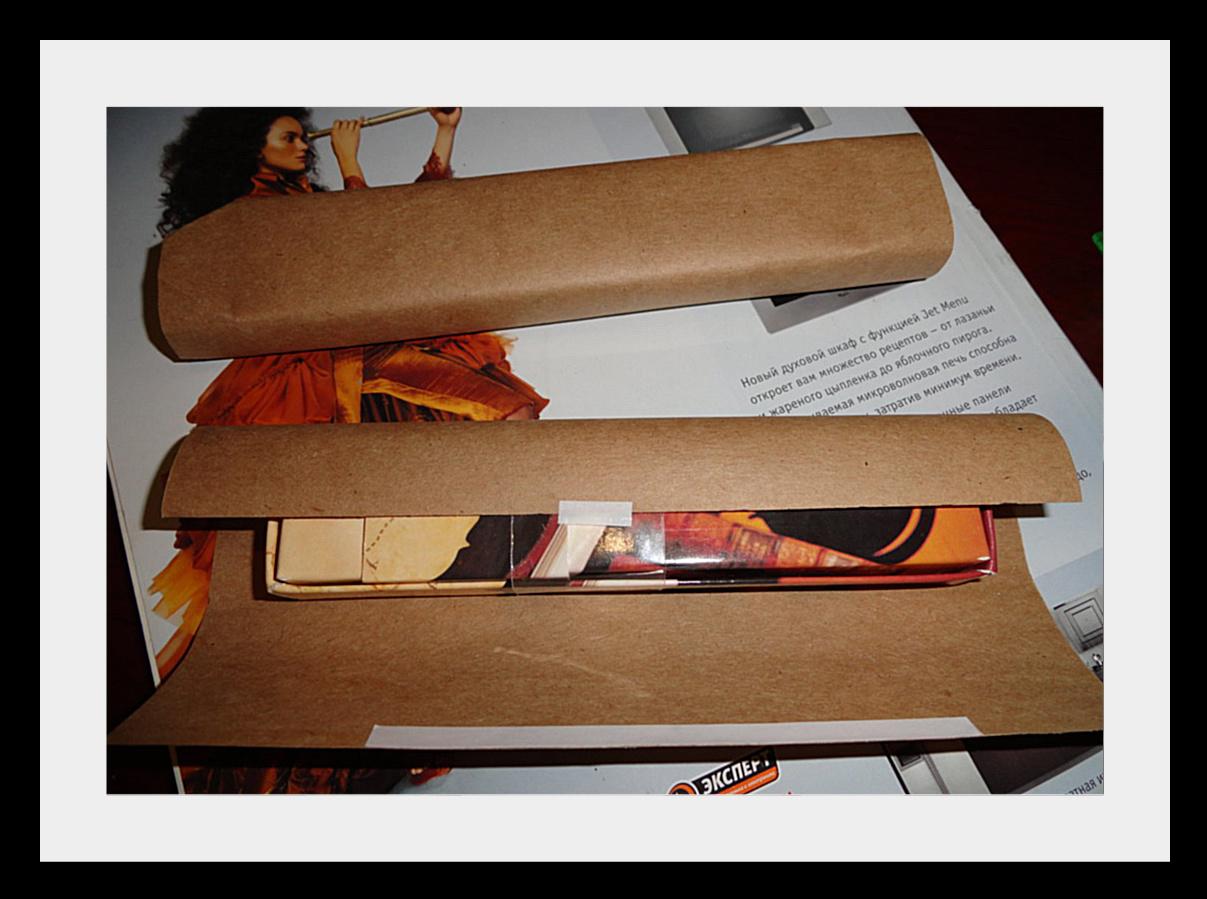 DSC03748 копия копия Упаковка ручек
