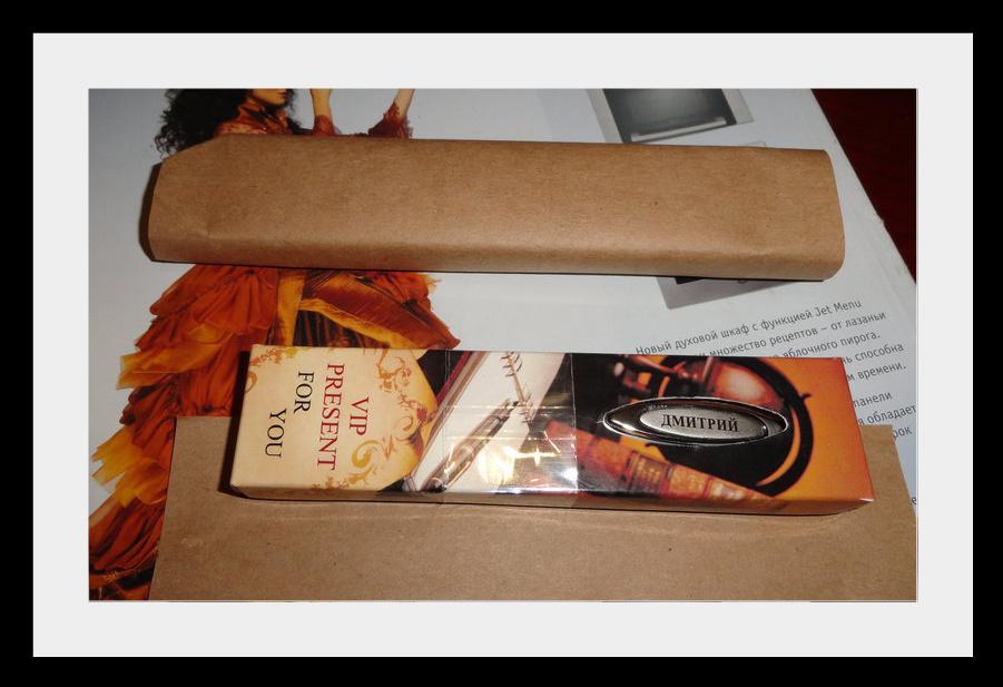 DSC03749 копия Упаковка ручек