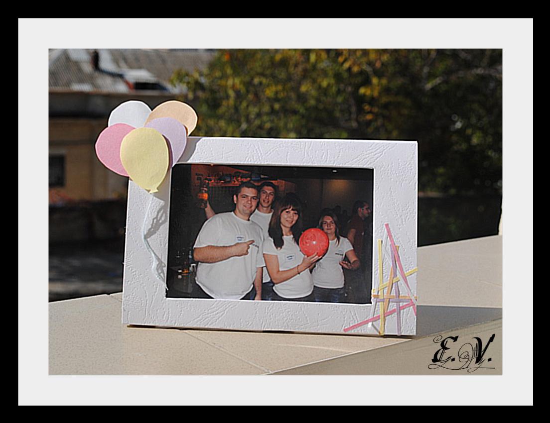 DSC 0129 Рамки для фотографий