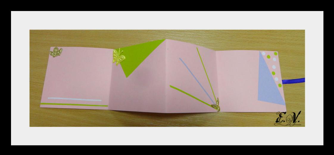 albom10 Детский альбом для фотографий