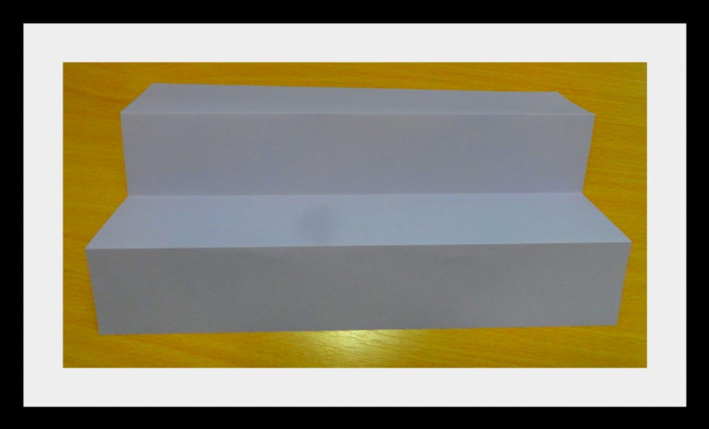 bloknot1 1024x620 Блокнот