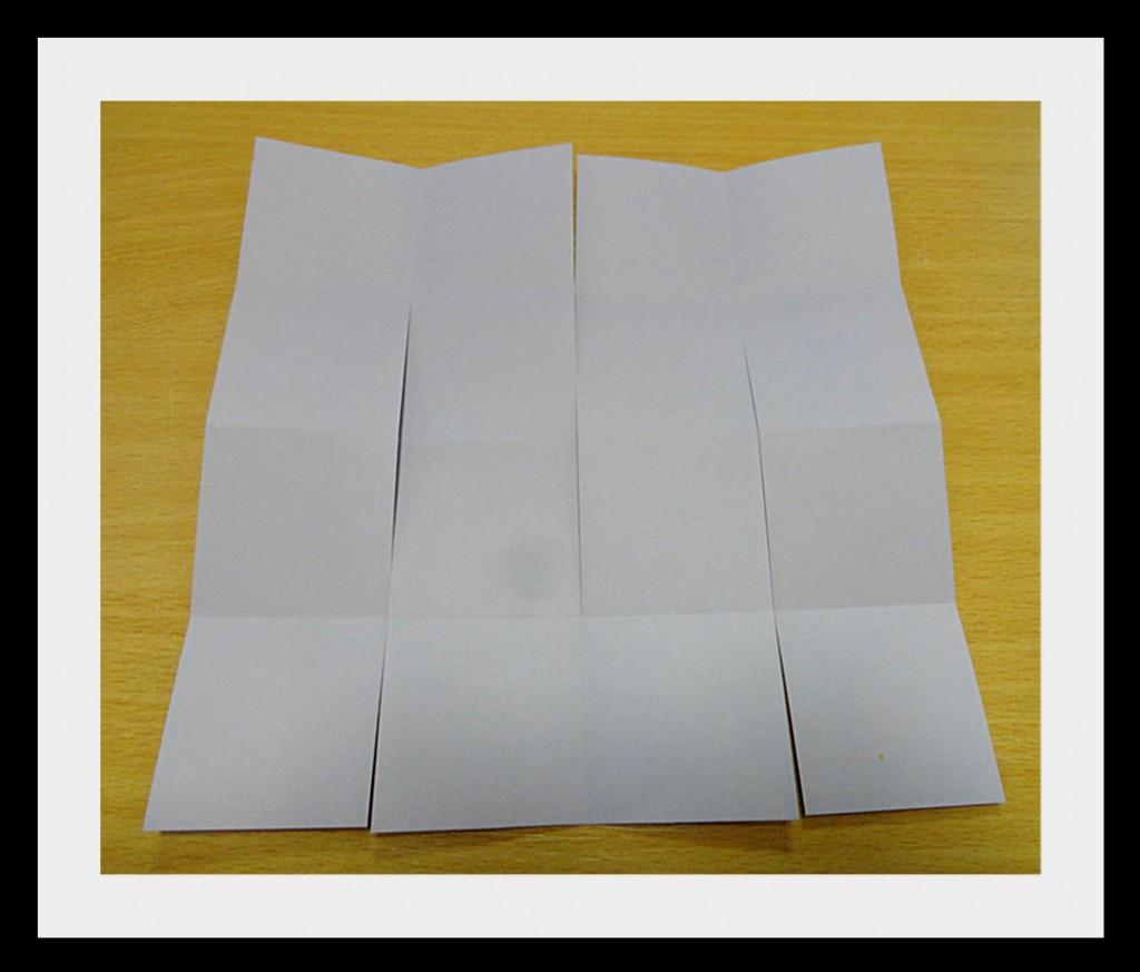 bloknot4 1024x873 Блокнот