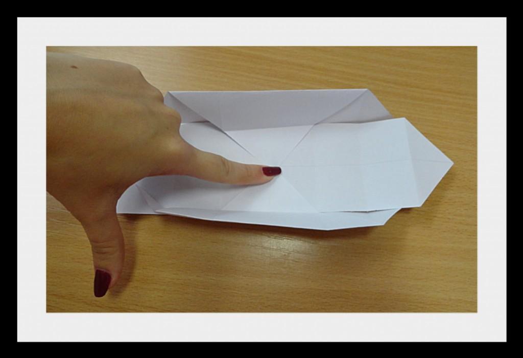 korobka7 1024x700 Упаковки для подарков на Новый год (коробочка №6)