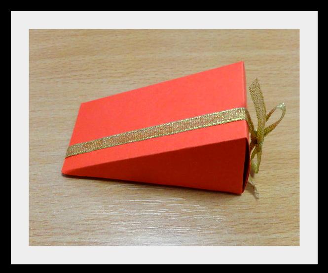korobo4ka11 Упаковки для подарков на Новый год (коробочка №4)