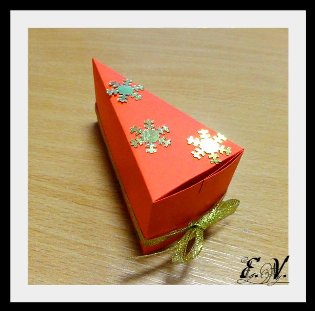 korobo4ka15 Упаковки для подарков на Новый год (коробочка №4)