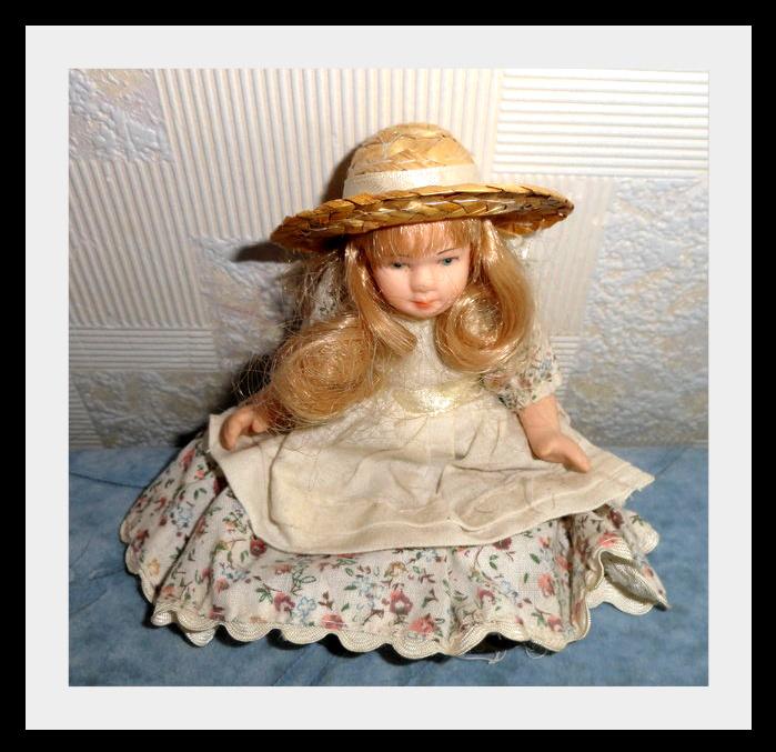 DSC04178 Фарфоровые куклы