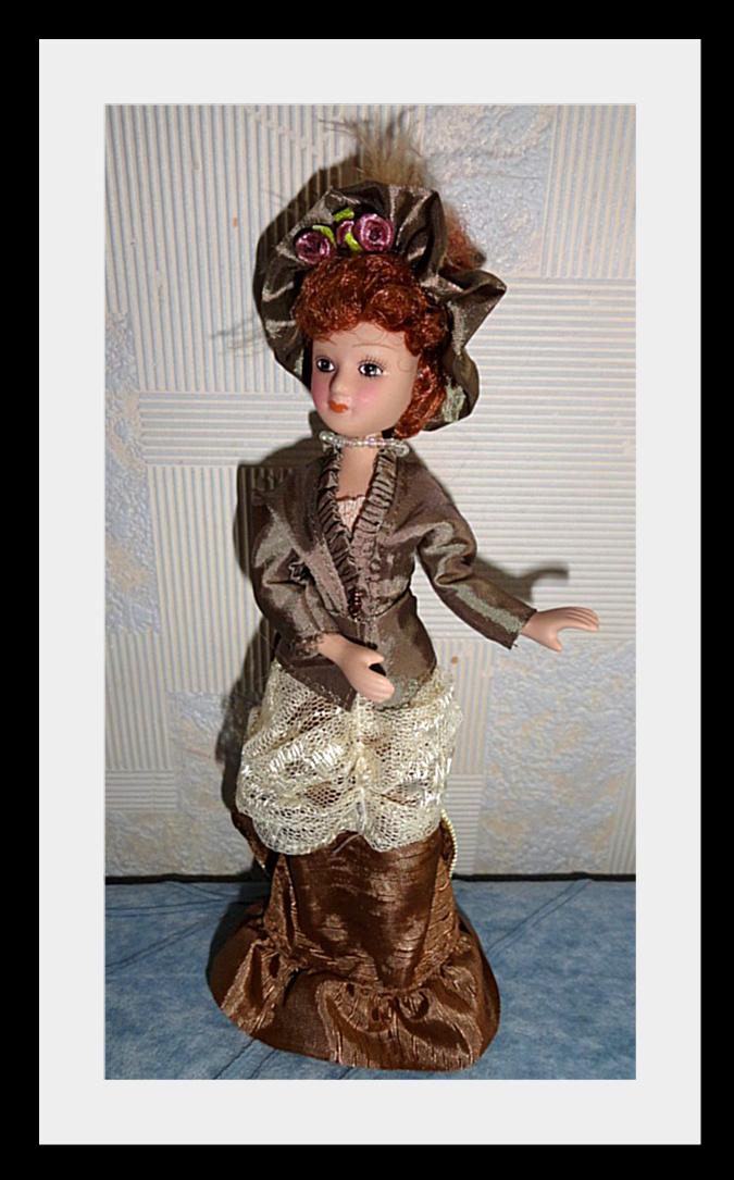 DSC04179 Фарфоровые куклы