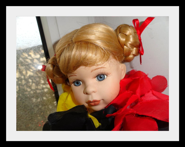 DSC04186 Фарфоровые куклы