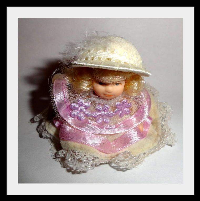 kykjlka3 Фарфоровые куклы (продолжение)