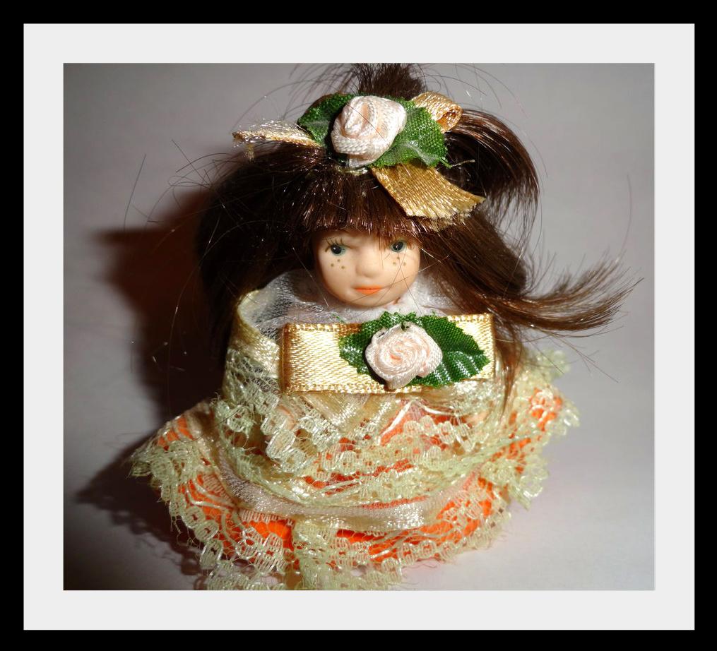 kykjlka4 Фарфоровые куклы (продолжение)