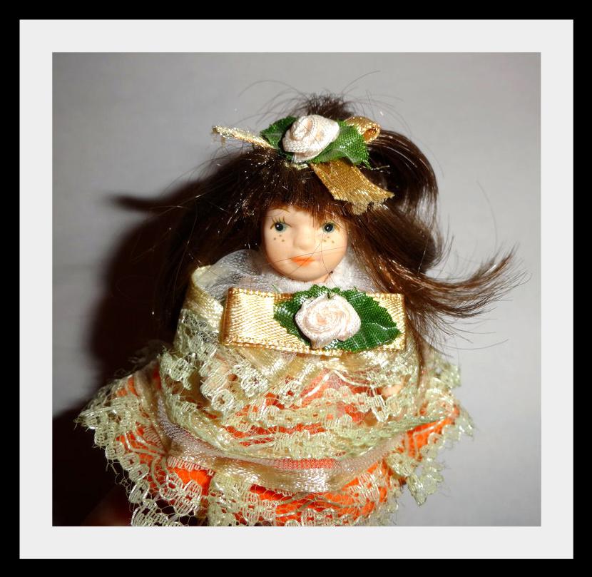 kykjlka5 Фарфоровые куклы (продолжение)