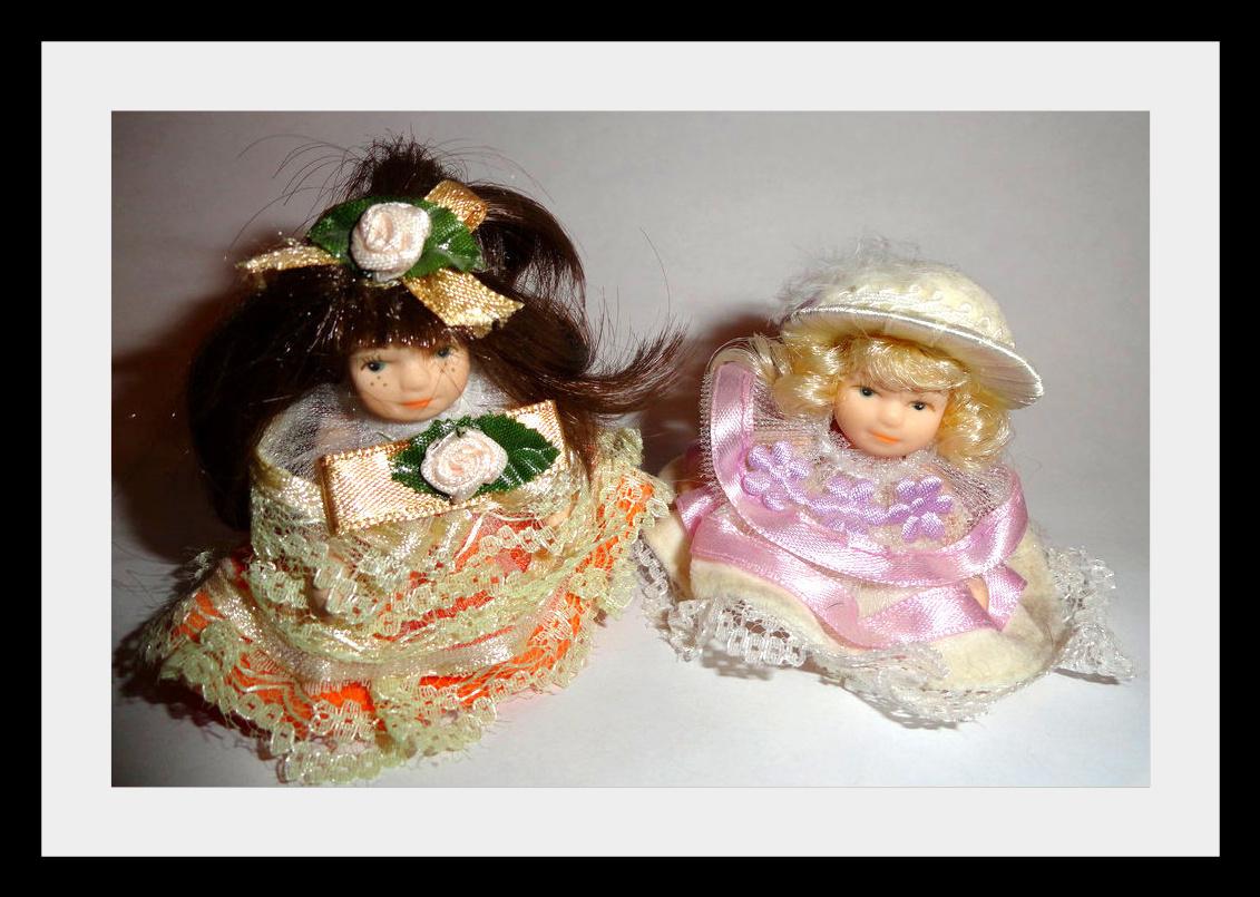 kykjlka6 Фарфоровые куклы (продолжение)