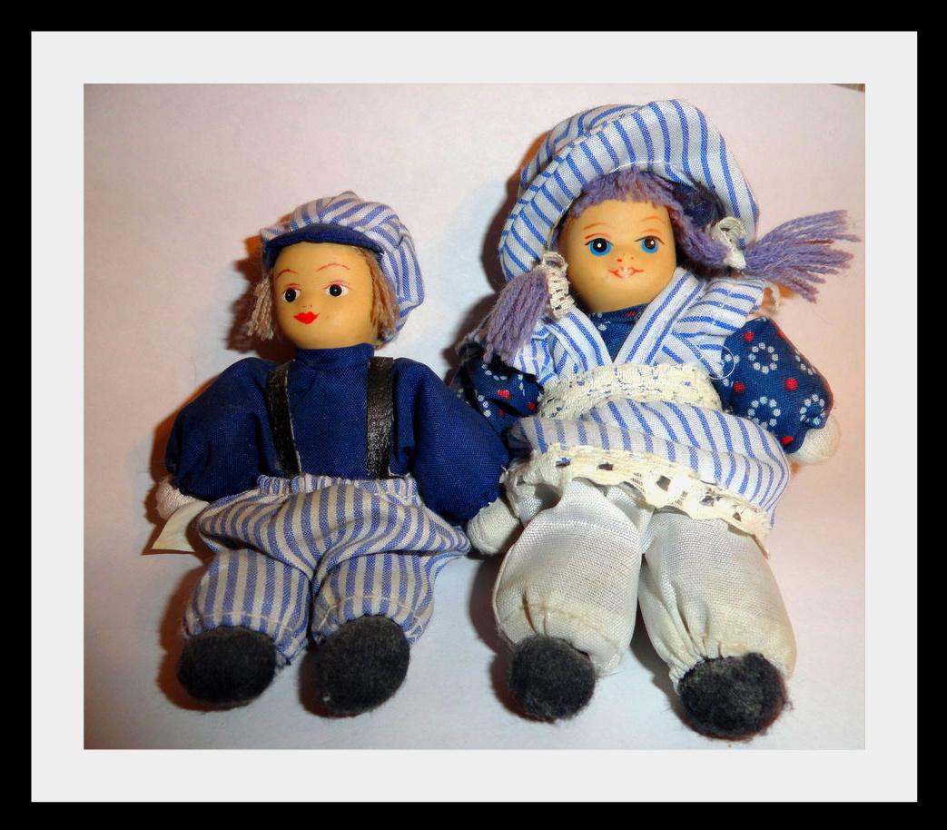 kykjlka7 Фарфоровые куклы (продолжение)