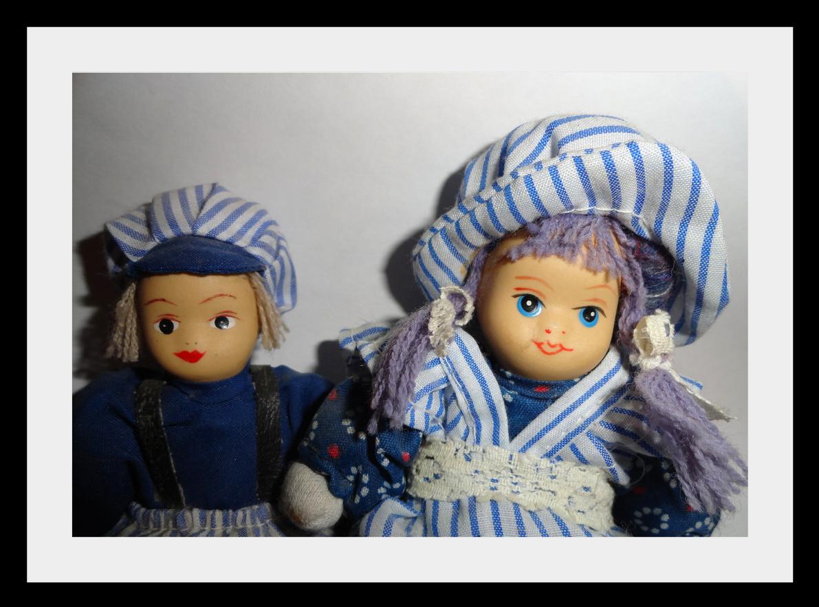 kykjlka8 Фарфоровые куклы (продолжение)