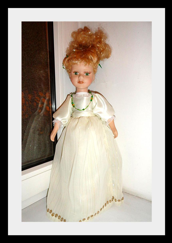 kyklu15 Фарфоровые куклы: преображение Шарлотты