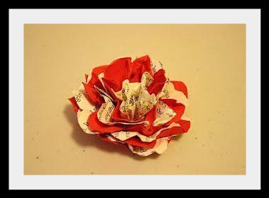 цветы 3 Цветочное настроение.