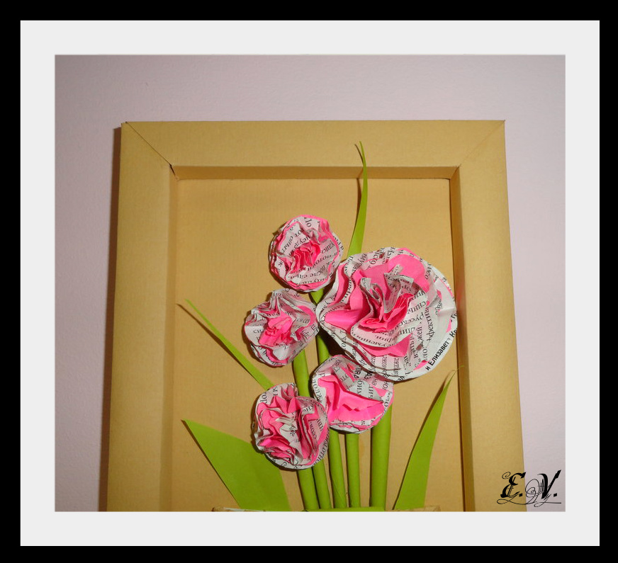 DSC03822 Цветочное настроение.