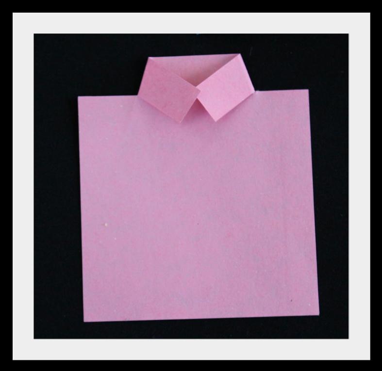 korobo4ka myzskaya2 Мужская упаковка для мужского подарка