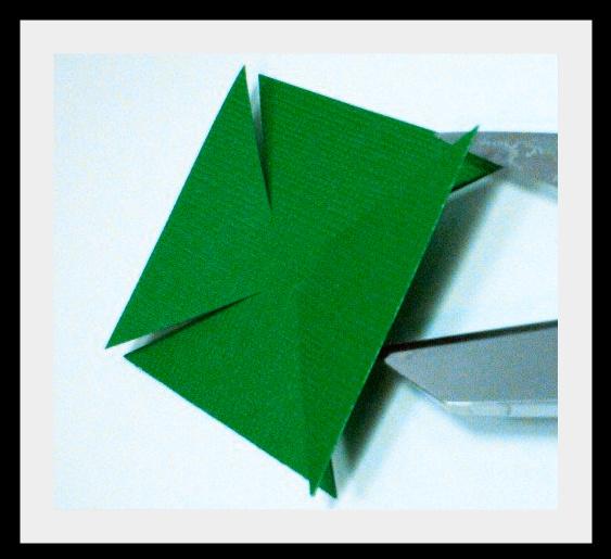 pinwheel1 Реквизит для фототеатра: вертушки на палочке