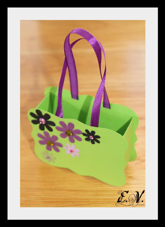 symo4ka6 Маленькая дамская сумочка