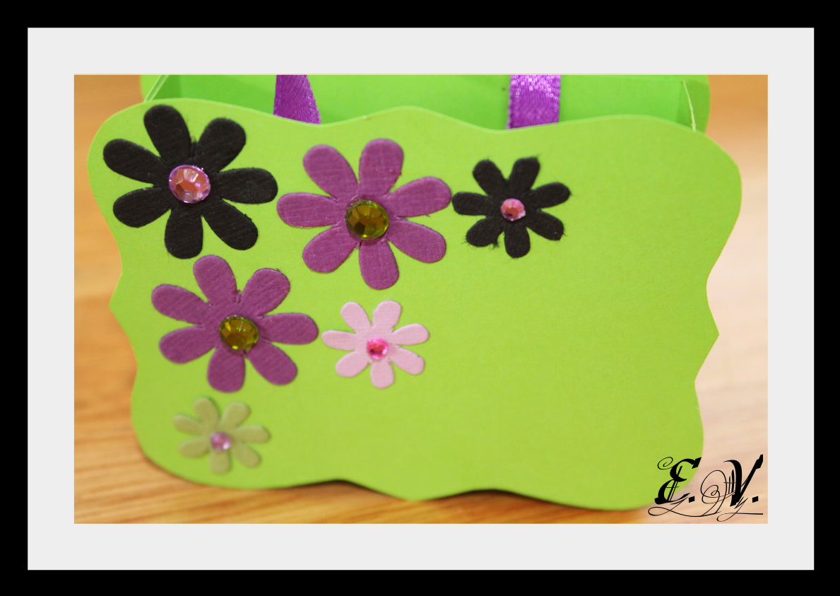 symo4ka7 Маленькая дамская сумочка
