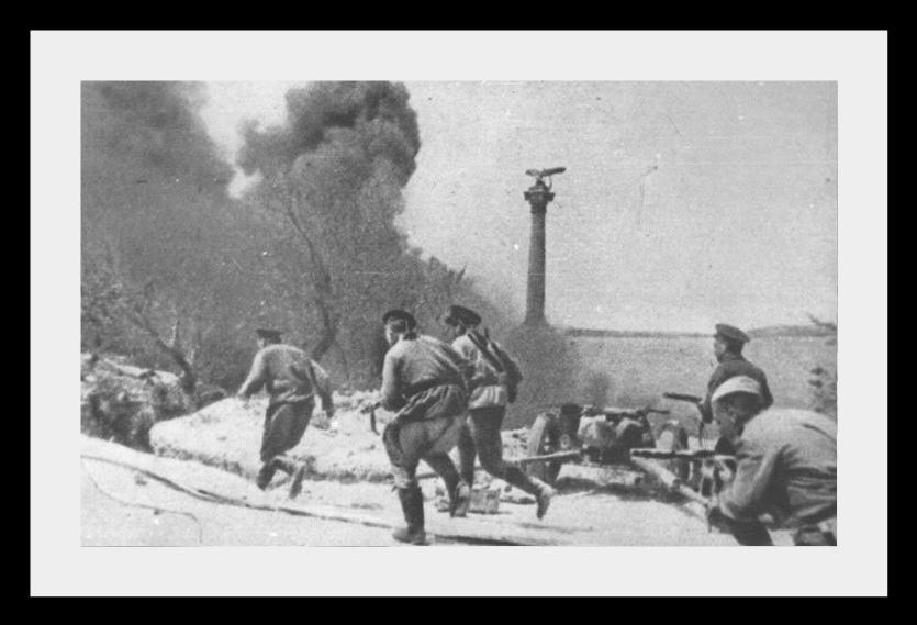 02 С Днем Победы!