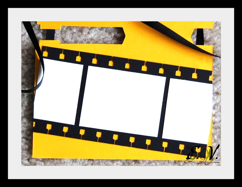 foto otkrutka6 Фотокамера для замечательного фотографа.