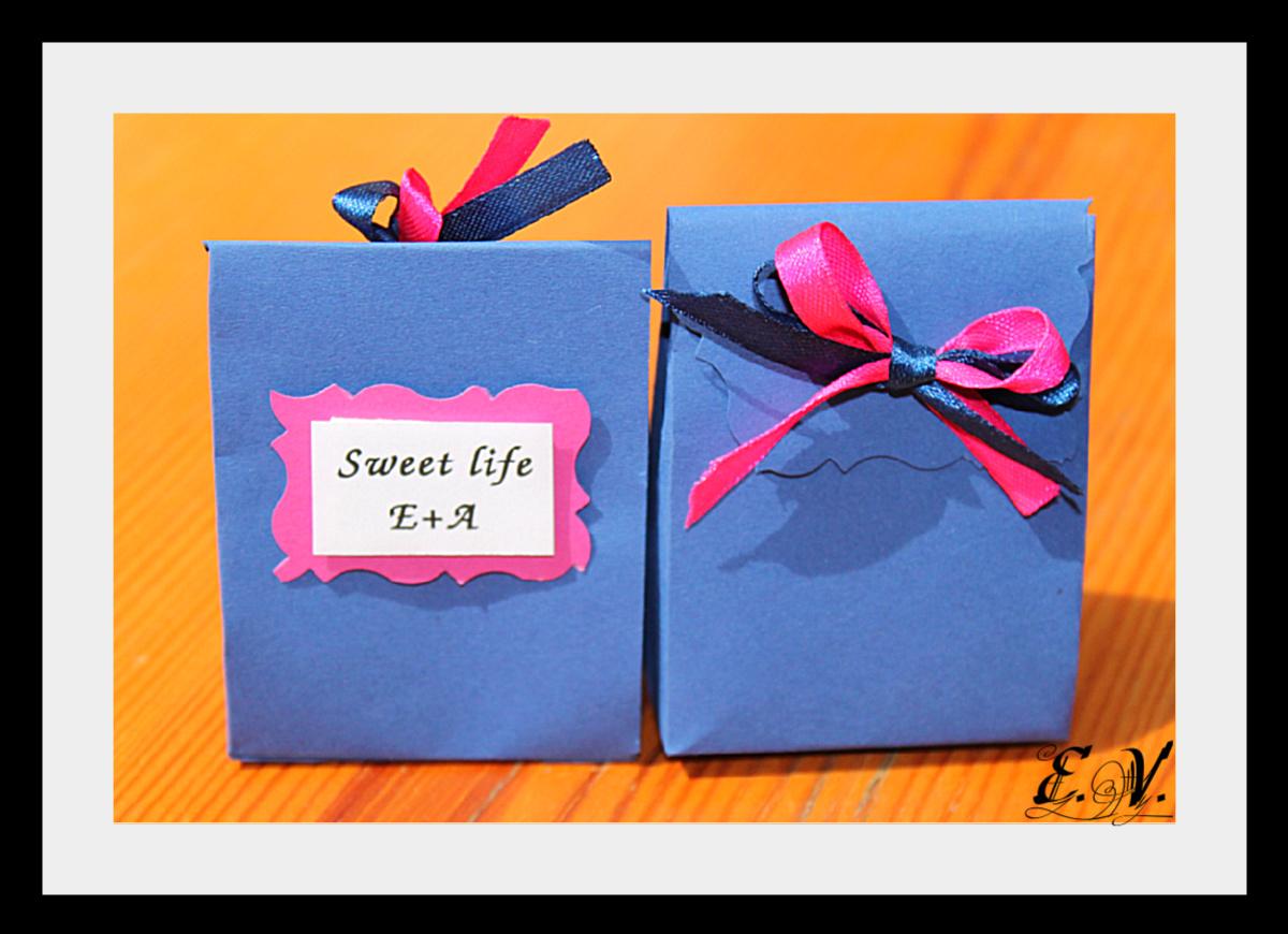 podarok gostyam7 Sweet Life