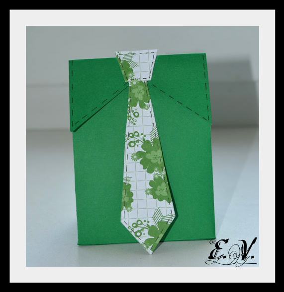 cvetastuj galstyk3 Цветастый галстук