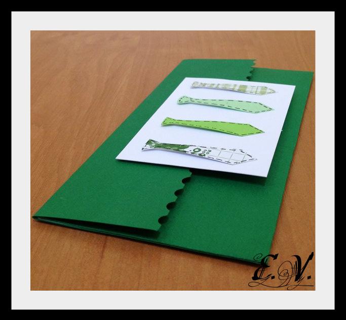 konvert14 Выбираем цветовую гамму для конвертов.