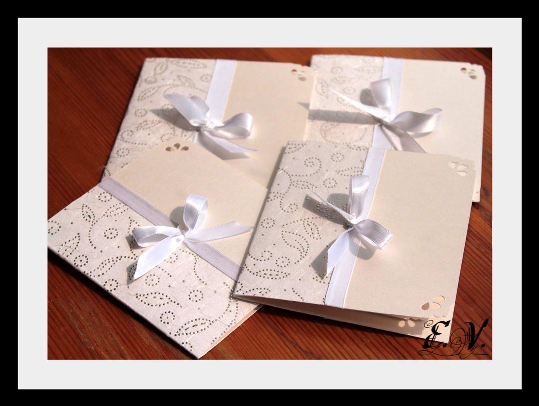 priglasitelnue12 Приглашения на свадьбу