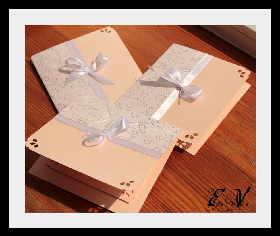 priglasitelnue9 Приглашения на свадьбу