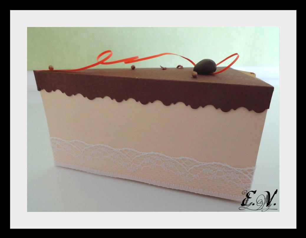 0dLKAQ9YL3g Шоколадный тортик
