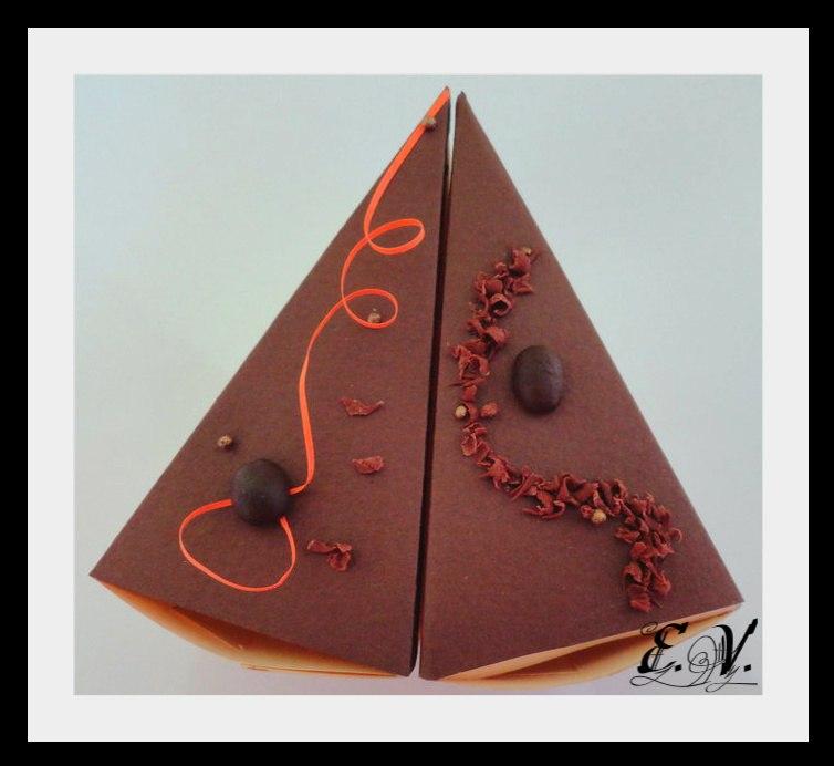 gJyoH Qr1jA Шоколадный тортик
